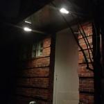 Beleuchtung-im-Glasvordach
